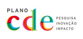 Plano CDE Logo