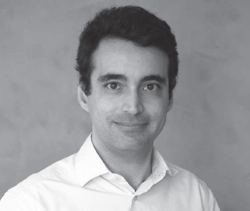 Rafael Camelo