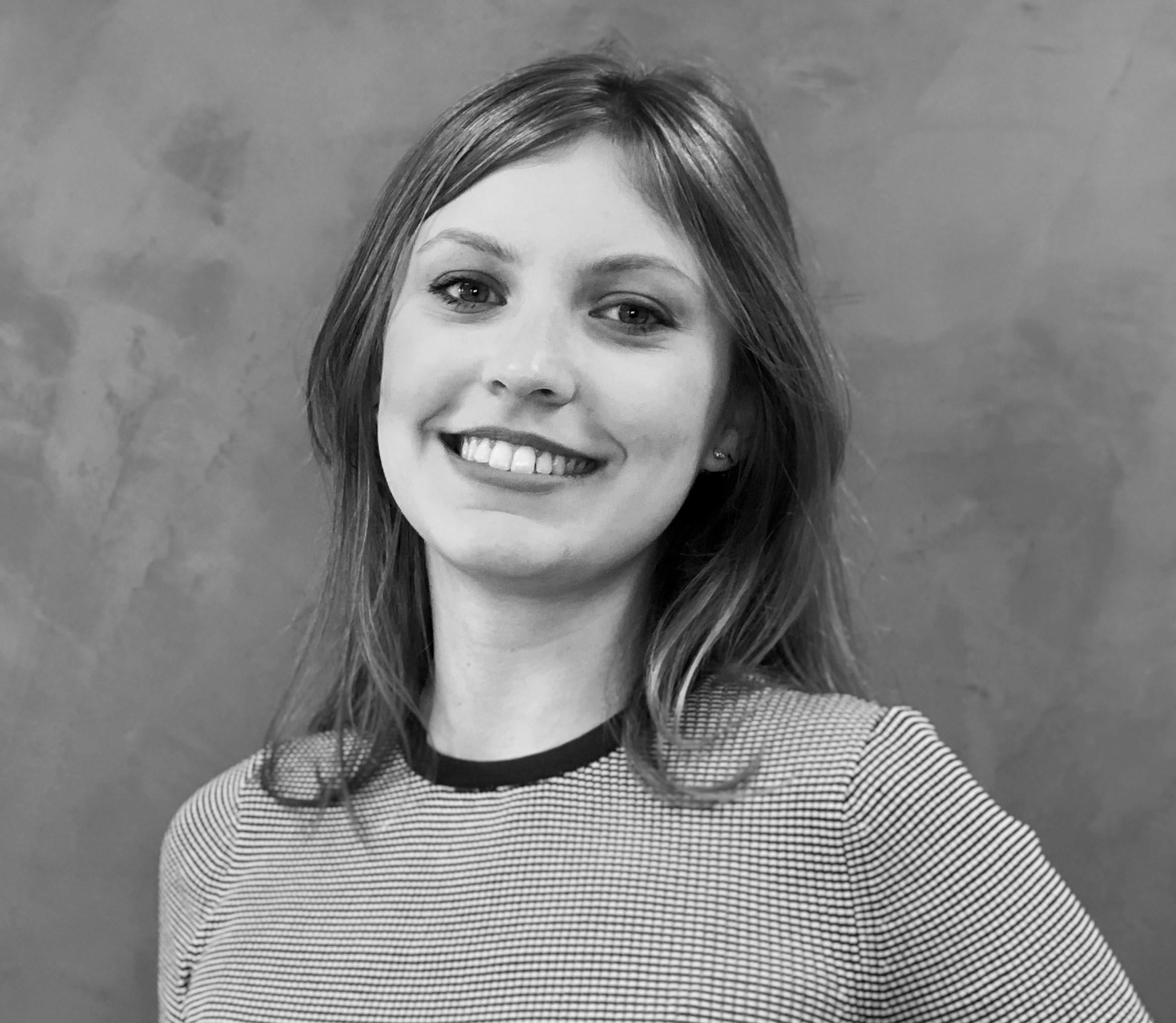 Amanda Bontempi